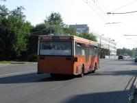 Владимир. MAN SL202 во616