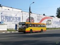 Владимир. MAN SL202 вр901