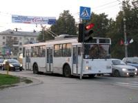 Тула. ВМЗ-5298 №105