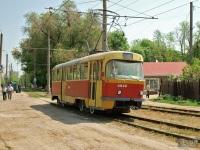 Одесса. Tatra T3SU №4040