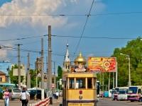 Одесса. МТВ-82 №914