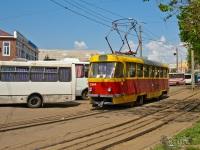 Одесса. Tatra T3SU №2964