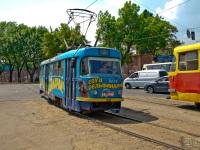 Одесса. Tatra T3SU мод. Одесса №3274