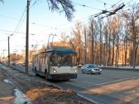 Санкт-Петербург. ВЗТМ-5284 №5317