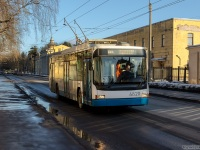 Санкт-Петербург. ВМЗ-5298.01 (ВМЗ-463) №6820