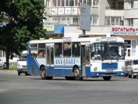 Ростов-на-Дону. MAN SL200 м974ат, ГАЗель (все модификации) са406
