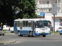 Ростов-на-Дону. MAN SU240 сн637