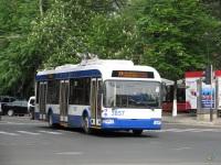 Кишинев. АКСМ-321 №3857