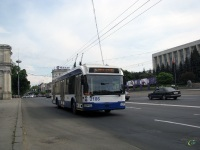 Кишинев. АКСМ-321 №2186