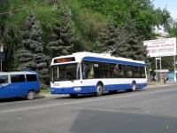 Кишинев. АКСМ-321 №3830