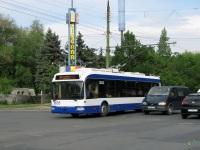 Кишинев. АКСМ-321 №3835