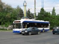 Кишинев. АКСМ-321 №3847