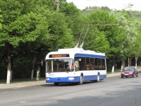 Кишинев. АКСМ-321 №3853