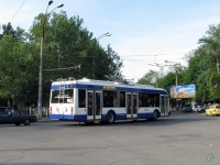 Кишинев. АКСМ-321 №1310