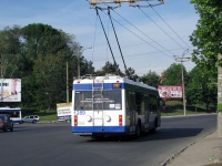 Кишинев. АКСМ-321 №1289