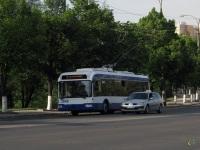Кишинев. АКСМ-321 №3848