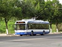 Кишинев. АКСМ-321 №1316
