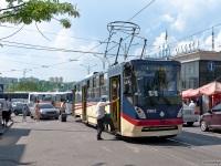 Одесса. К1 №7007