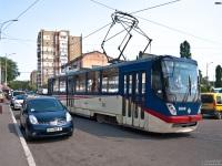 Одесса. К1 №7004