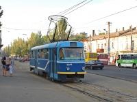 Одесса. Tatra T3SU мод. Одесса №3279