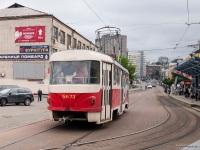 Киев. Tatra T3 №5673