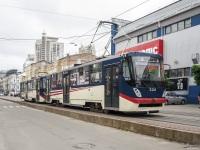 Киев. К1 №326, К1 №320