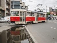 Киев. Tatra T3SU №5785