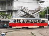 Киев. Tatra T3 №5843