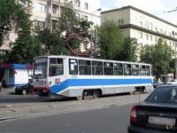 Москва. 71-608КМ (КТМ-8М) №4204