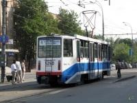 Москва. 71-608КМ (КТМ-8М) №5260