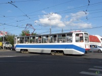 Москва. 71-608КМ (КТМ-8М) №5217