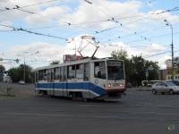 Москва. 71-608КМ (КТМ-8М) №5250
