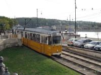 Будапешт. Ganz KCSV7 №1359
