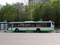 Москва. ЛиАЗ-5292.21 ен371