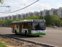 Москва. ЛиАЗ-5292 ен442