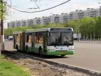 Москва. ЛиАЗ-6213.20 еа725