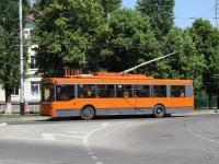 Краснодар. ТролЗа-5275.07 №174
