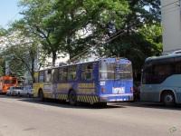 Краснодар. ЗиУ-682В00 №037