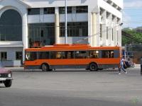 Краснодар. ТролЗа-5275.07 №258