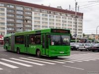 Гомель. МАЗ-105.465 AE2033-3