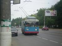 Тверь. ВМЗ-170 №22