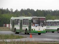 Жуковский. ЛиАЗ-5256.25 ву629
