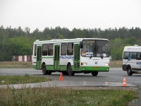 Жуковский. ЛиАЗ-5256.25 вт779