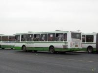 Жуковский. ЛиАЗ-5256.25 ву667