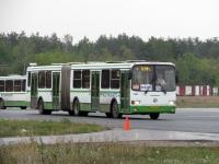 Жуковский. ЛиАЗ-6212.01 ев394
