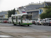 Жуковский. ЛиАЗ-5256 вт778