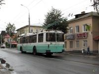 Рыбинск. ЗиУ-682 КР Иваново №38