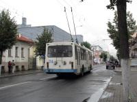 Рыбинск. ВМЗ-5298 №24