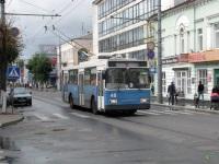 Рыбинск. ВМЗ-5298 №48