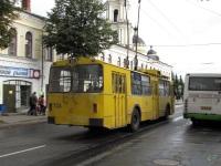 Рыбинск. ЗиУ-682 КР Иваново №106